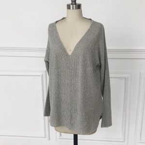 Old Navy sweater, size Large